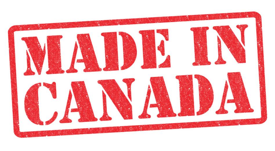 Composite Fence Canada