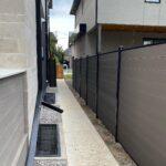 buy composite fence canada